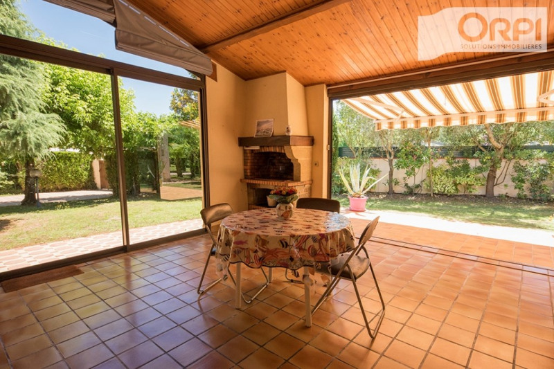 Vente de prestige maison / villa La tremblade 625000€ - Photo 14
