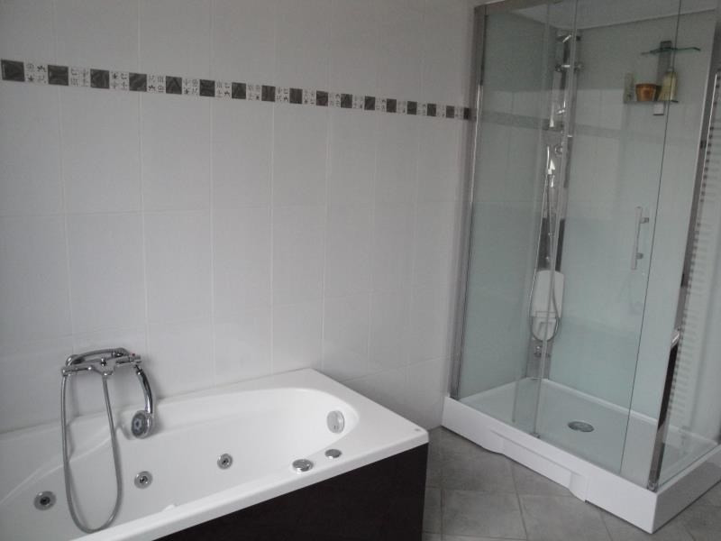Revenda casa Exincourt 315000€ - Fotografia 10