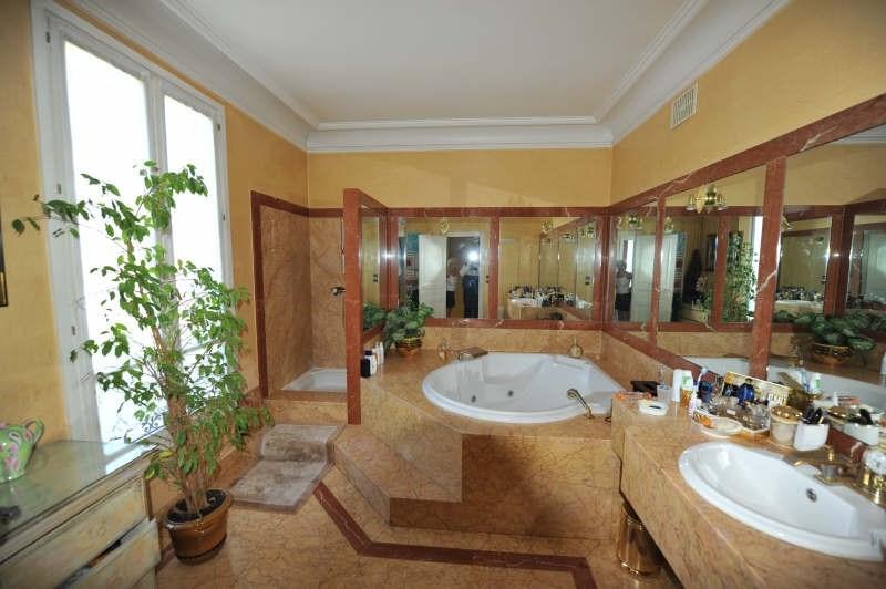 Deluxe sale house / villa Maisons-laffitte 1895000€ - Picture 9