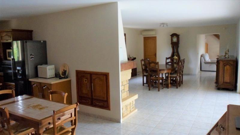 Verkauf haus Roquebrune sur argens 539000€ - Fotografie 4