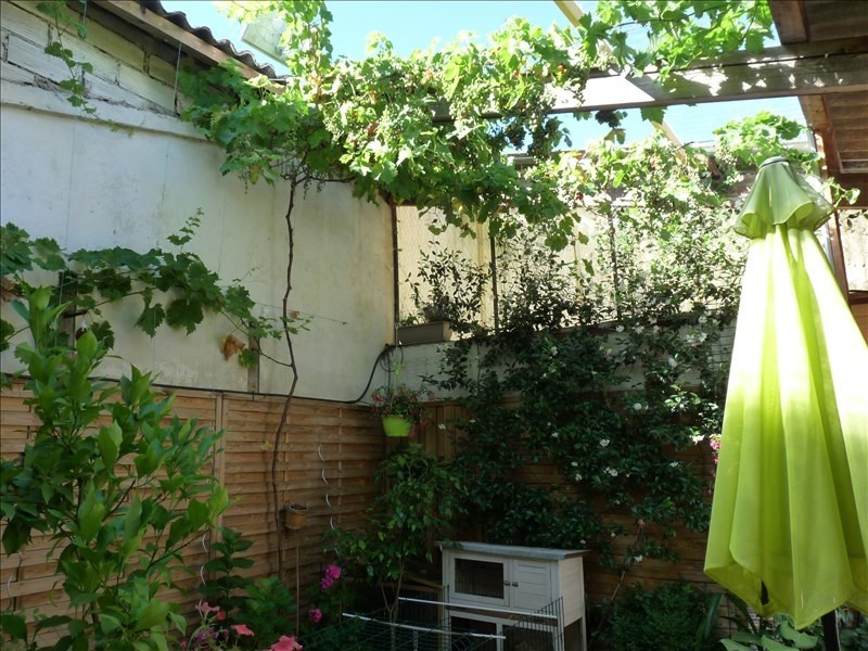 Vente maison / villa Castelsarrasin 159 430€ - Photo 10