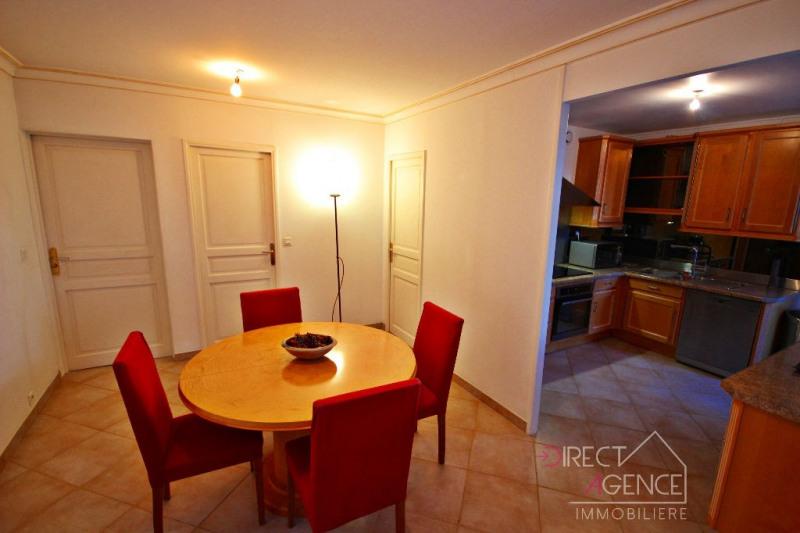 Vente appartement Champs sur marne 293000€ - Photo 4