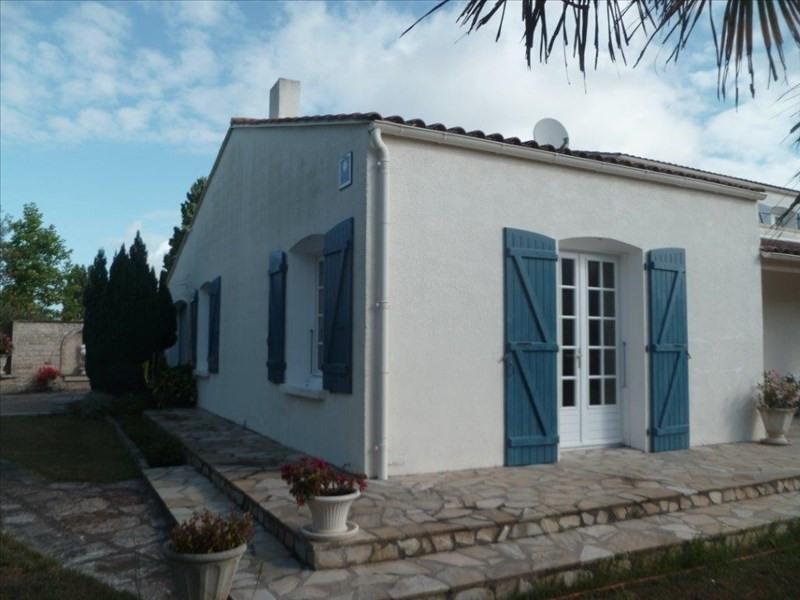Vente maison / villa Le grand village plage 537600€ - Photo 20