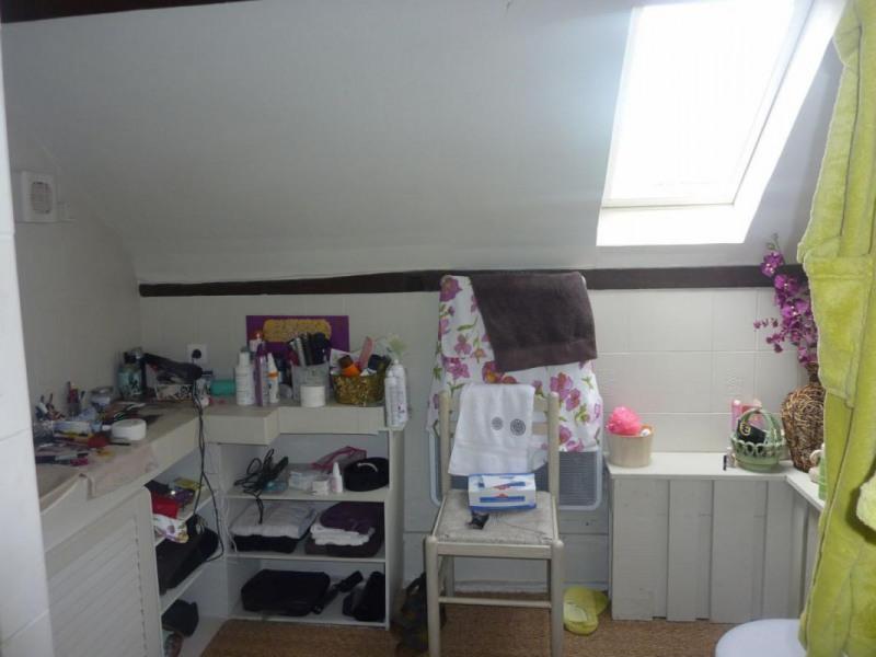Sale house / villa Pont-l'évêque 420000€ - Picture 7