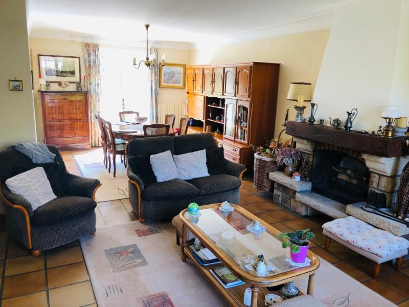 Vente maison / villa Sautron 434700€ - Photo 10