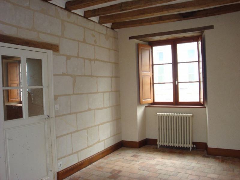 Rental house / villa Seiches sur le loir 665€ CC - Picture 4