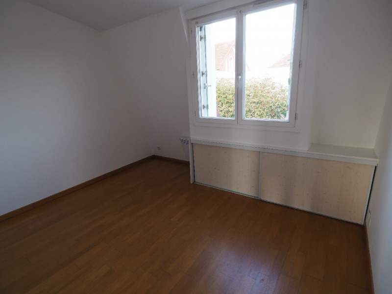 Vente appartement Melun 139000€ - Photo 3