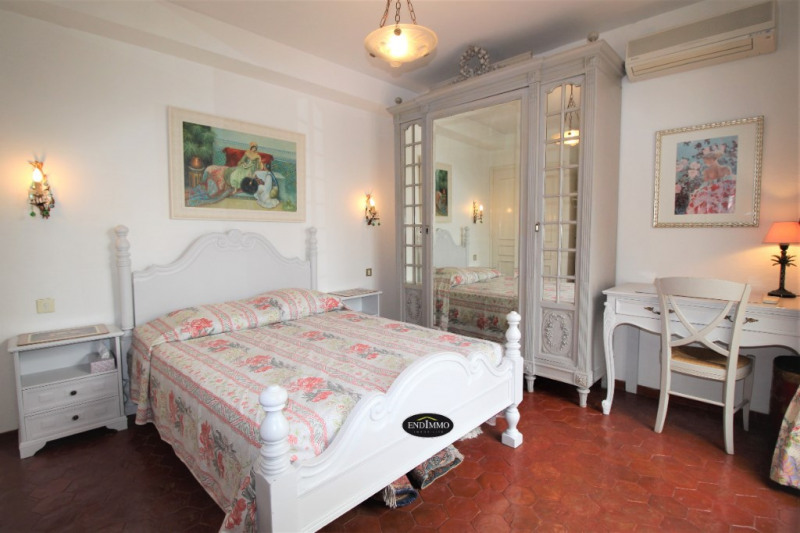 Deluxe sale house / villa Antibes 1799000€ - Picture 13