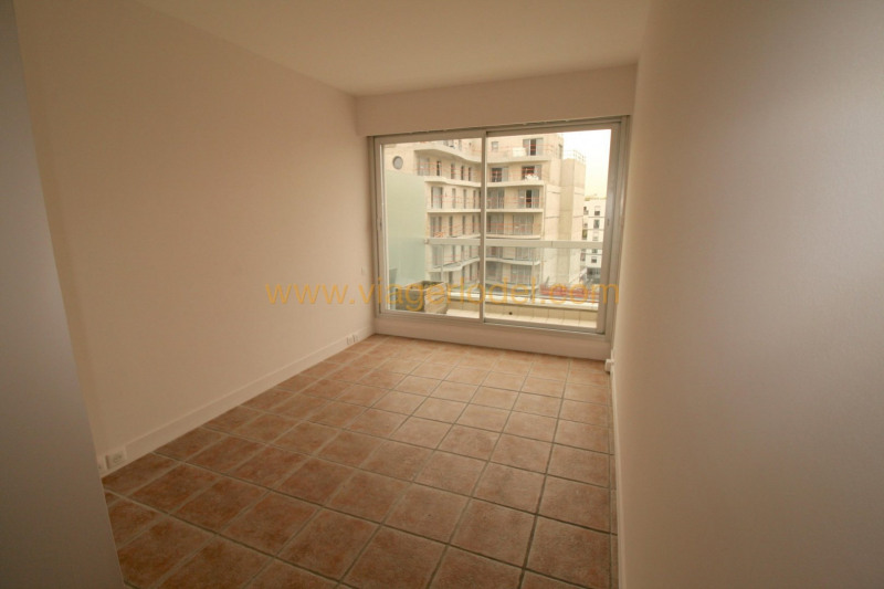 Deluxe sale apartment Neuilly-sur-seine 1 060 000€ - Picture 12