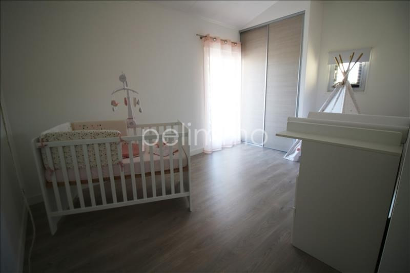 Vente maison / villa Lancon provence 343500€ - Photo 10