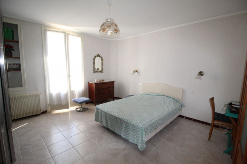 Vente appartement Port vendres 275 000€ - Photo 9