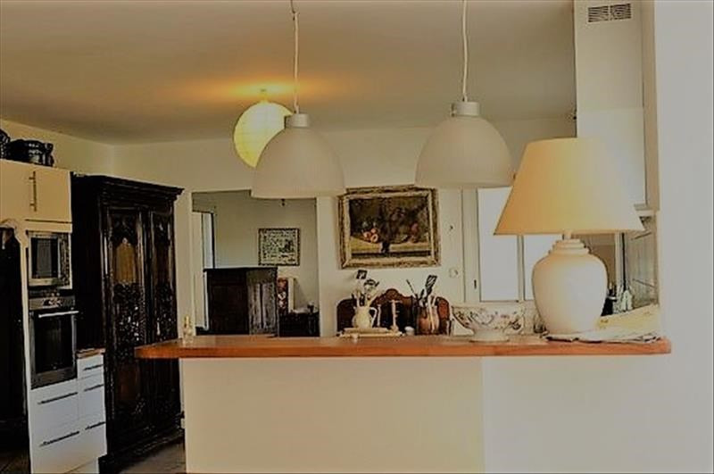 Deluxe sale house / villa Baden 1 255 000€ - Picture 5