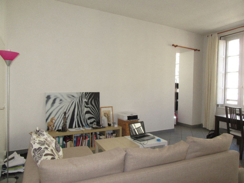 Vente appartement Perigueux 196 100€ - Photo 3