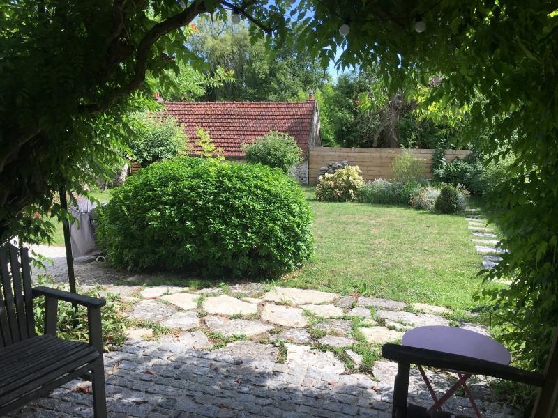 Vente de prestige maison / villa Senlis 895000€ - Photo 7
