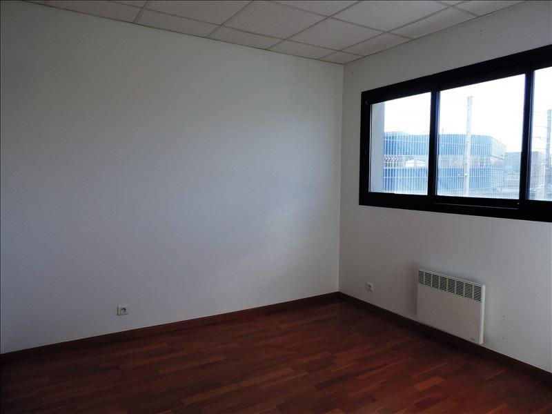 Location bureau Thorigny sur marne 855€ HT/HC - Photo 4