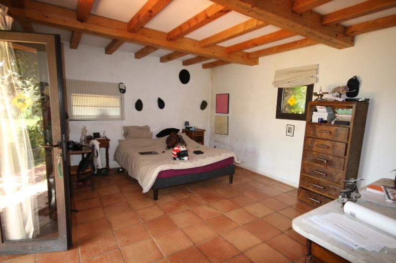 Deluxe sale house / villa Beaumont de pertuis 952000€ - Picture 4