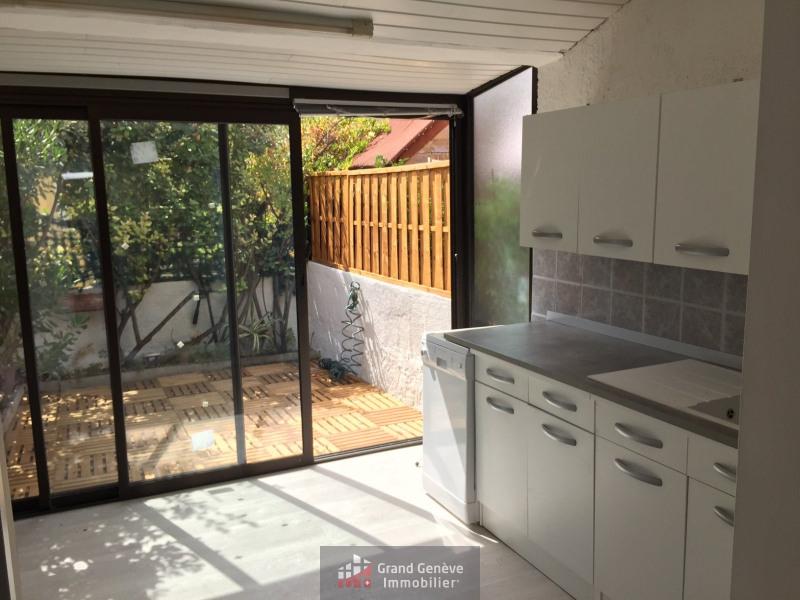 Vente maison / villa Sanary sur mer 213000€ - Photo 3