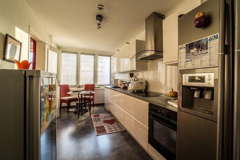 Vente appartement Cormontreuil 259700€ - Photo 4