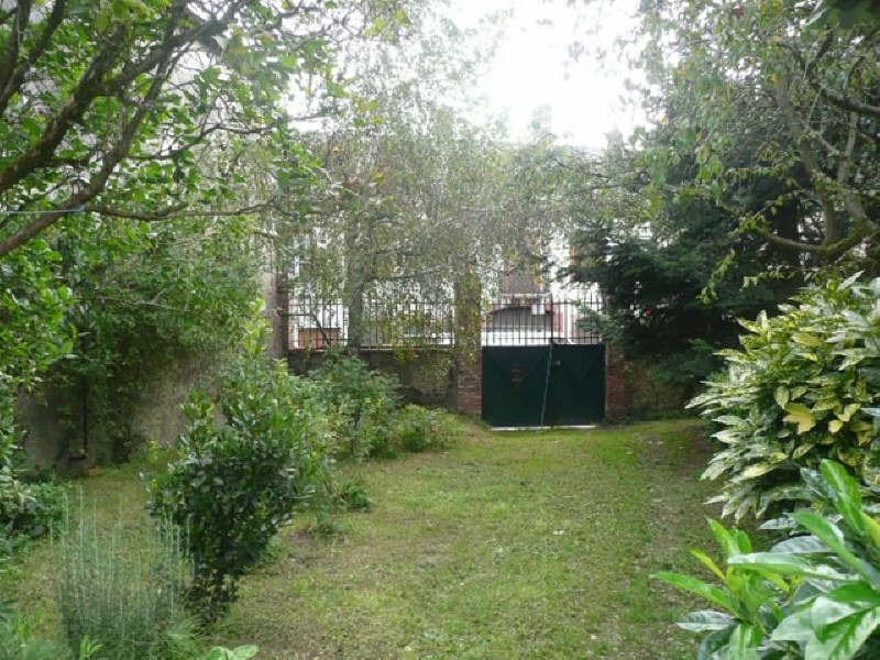 Sale house / villa Aubigny sur nere 215000€ - Picture 3