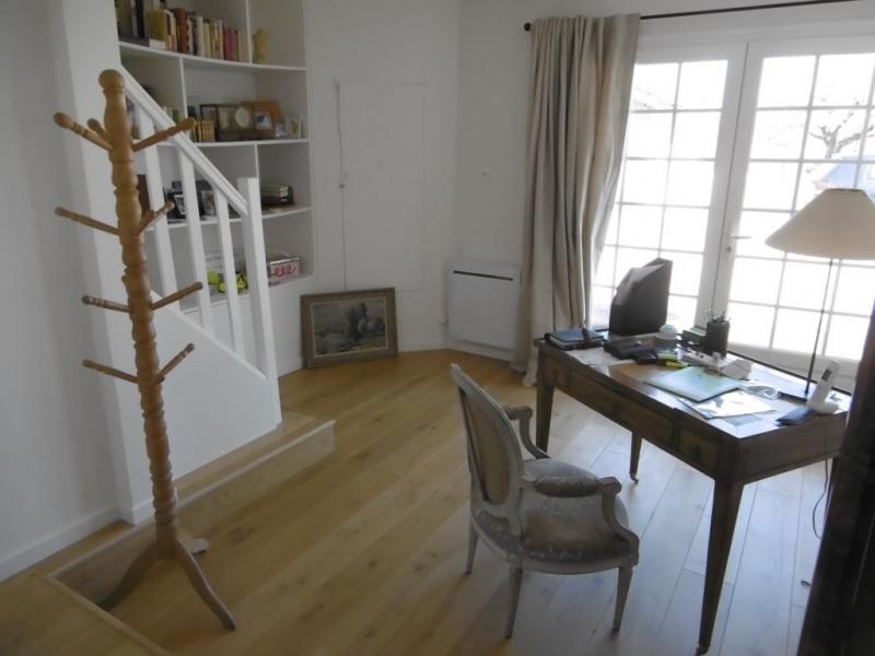 Vente de prestige maison / villa Sainte-olive 695000€ - Photo 9