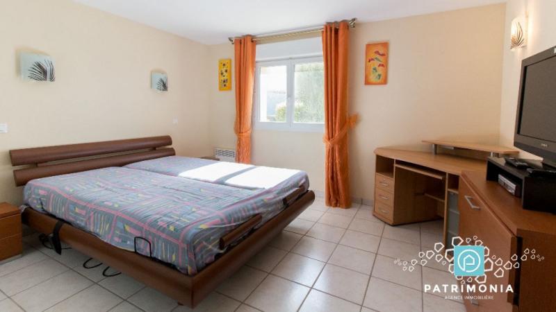 Vente maison / villa Clohars carnoet 256025€ - Photo 5