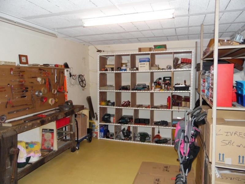 Sale house / villa La tremblade 599000€ - Picture 10