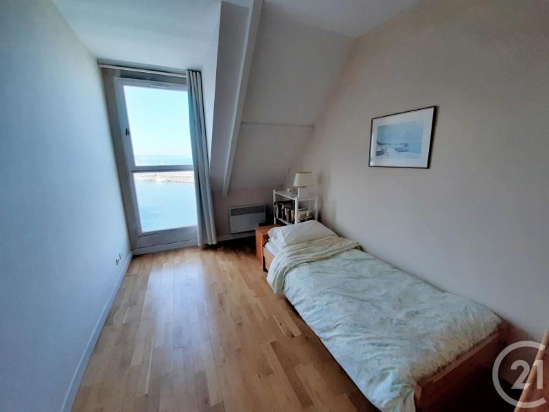 Venta  apartamento Deauville 395000€ - Fotografía 3