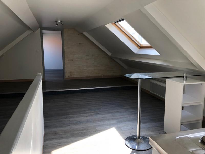 Location appartement Villejuif 711€ CC - Photo 3