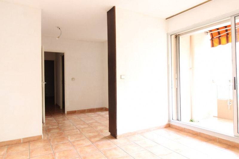 Vente appartement Hyeres 320 200€ - Photo 7