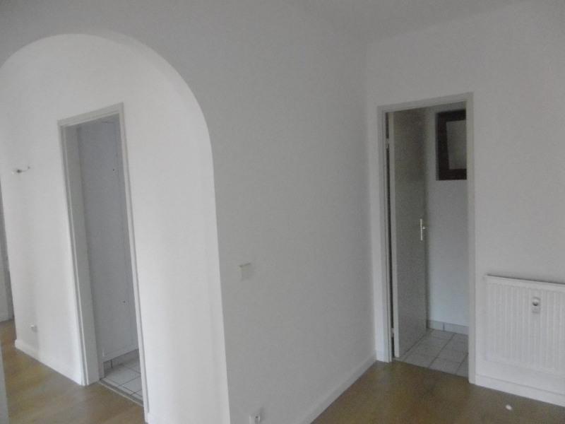 Location appartement Kingersheim 750€ CC - Photo 5