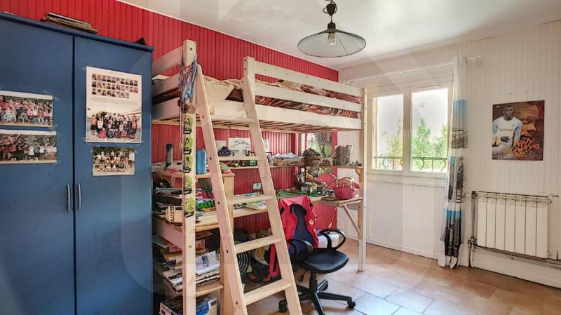 Sale house / villa Les pennes mirabeau 399000€ - Picture 6