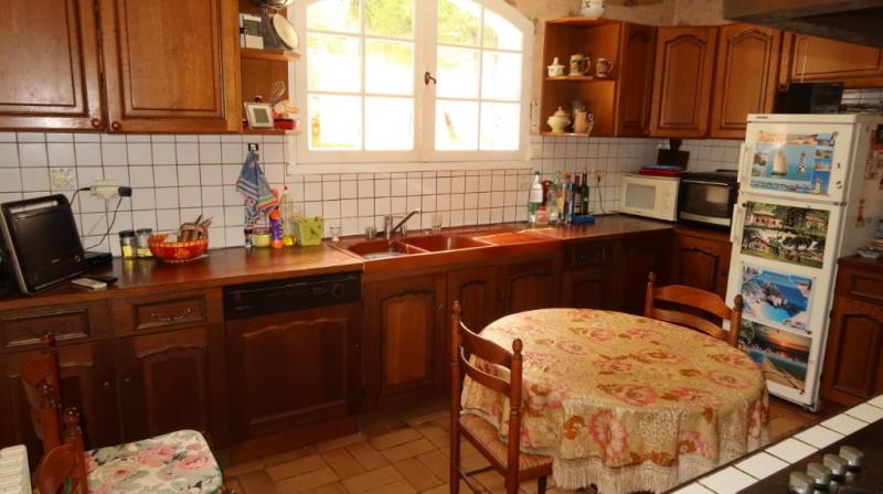 Vente maison / villa St priest sous aixe 179900€ - Photo 3