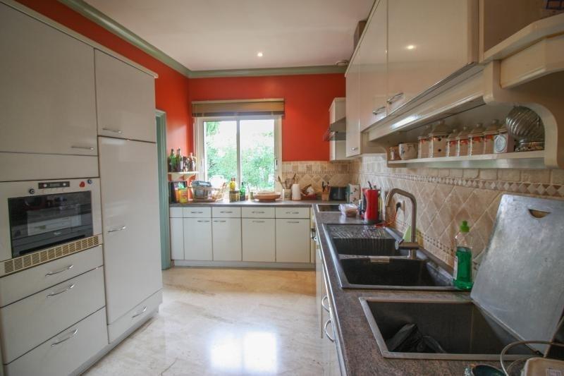 Vente maison / villa Uzes 425000€ - Photo 8