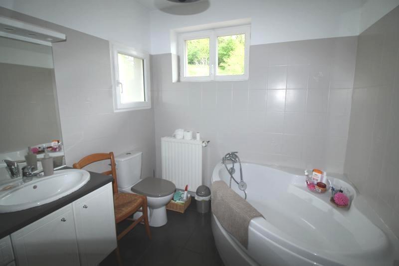 Vente maison / villa Veyrins thuellin 235000€ - Photo 10
