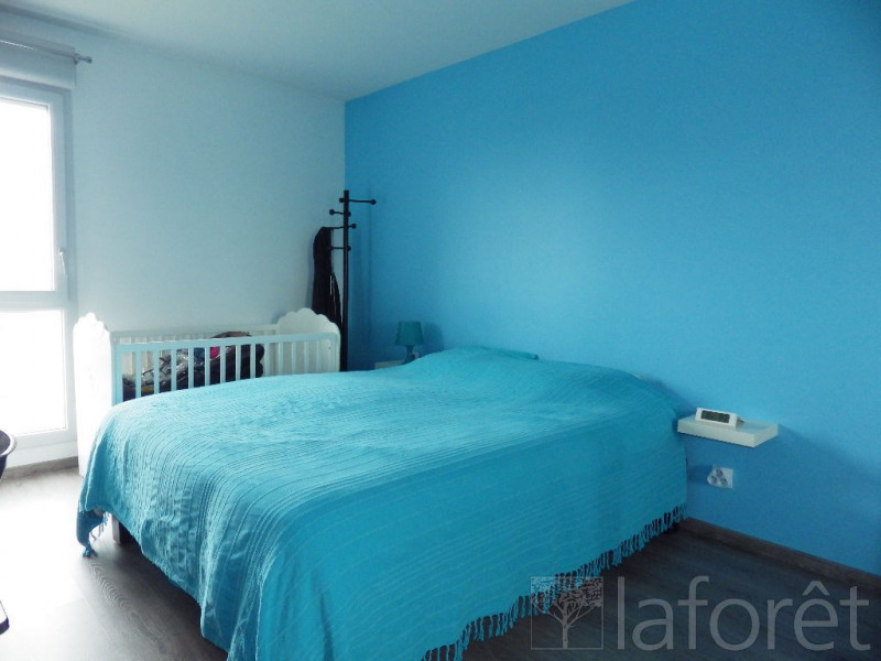 Vente appartement Bron 172425€ - Photo 5