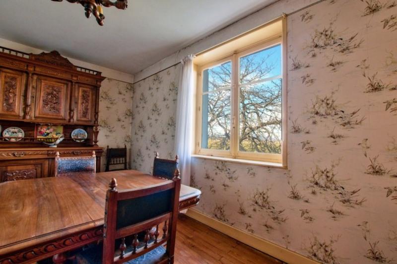 Vente maison / villa Saint-georges-de-reneins 249000€ - Photo 4