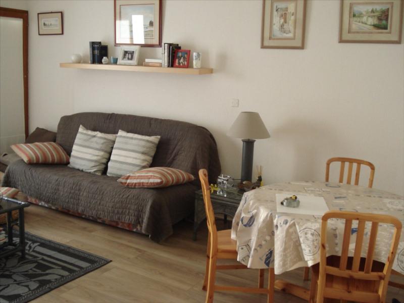 Sale apartment Dolus d'oleron 127200€ - Picture 2