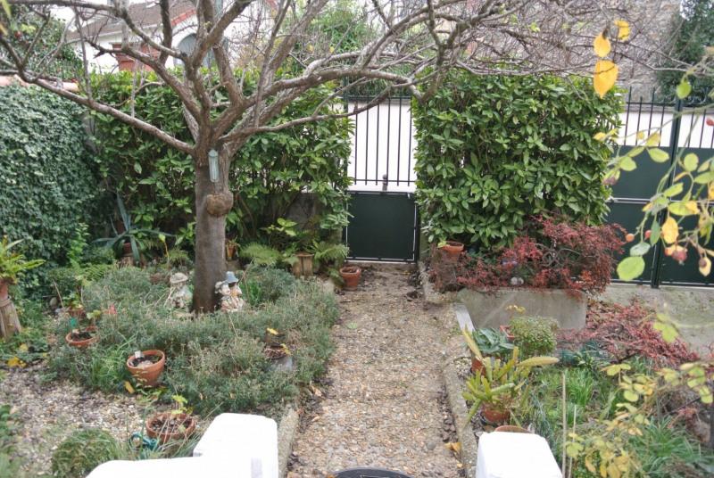 Vente maison / villa Le raincy 435000€ - Photo 3