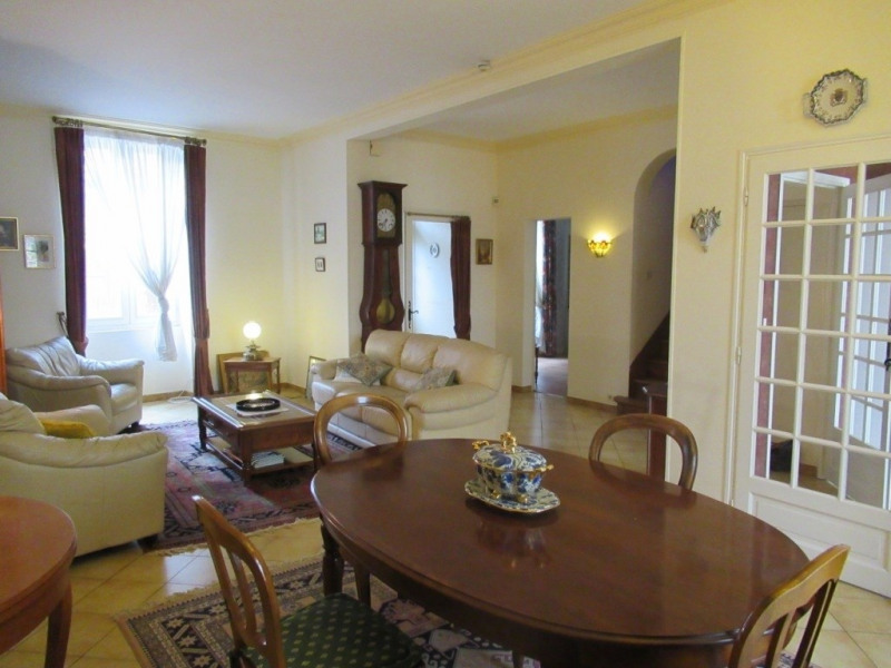 Sale house / villa Lalinde 265 000€ - Picture 3