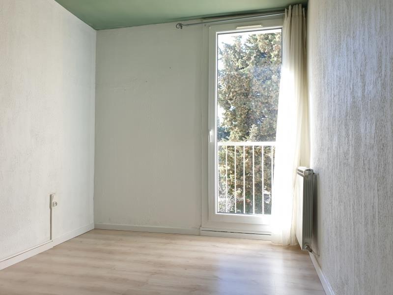 Location appartement Aix en provence 850€ CC - Photo 5