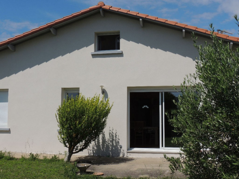 Vente maison / villa Royan 298500€ - Photo 13