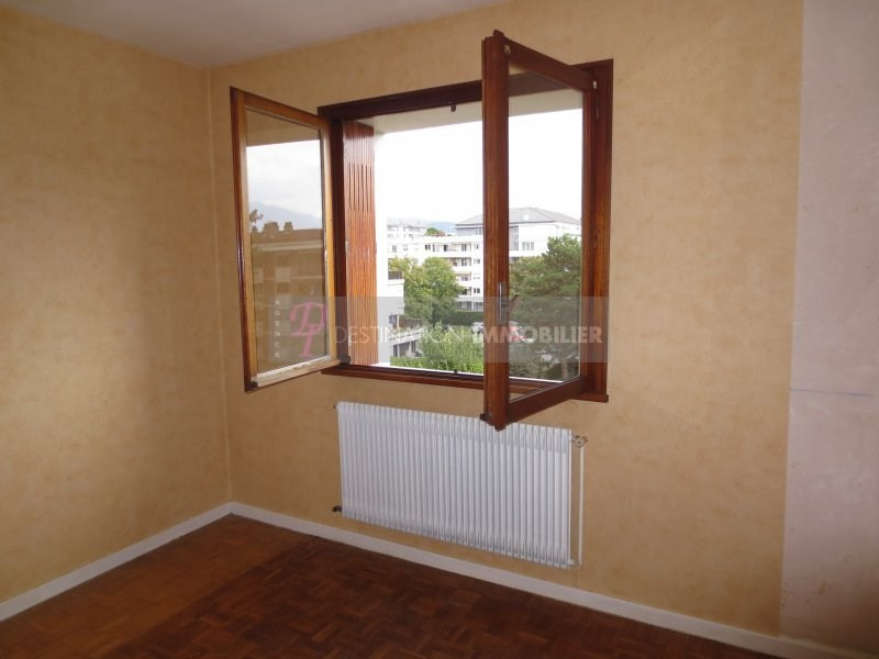 Sale apartment Meythet 185 000€ - Picture 7