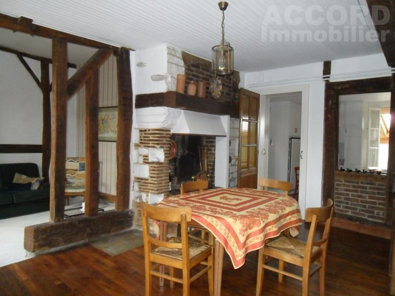 Sale house / villa Troyes 157500€ - Picture 3