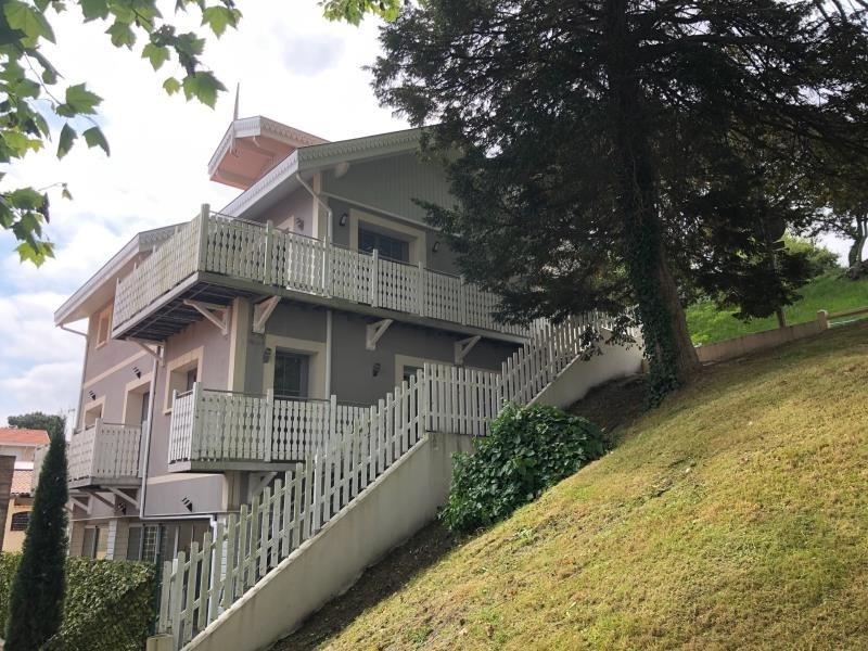 Deluxe sale house / villa Arcachon 965000€ - Picture 2