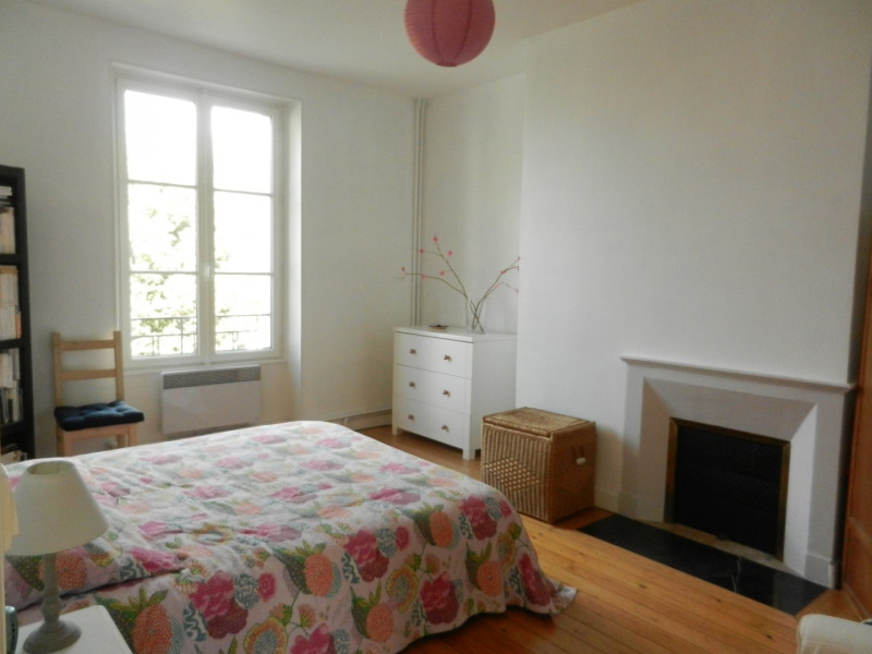 Sale house / villa Le mans 631 350€ - Picture 12