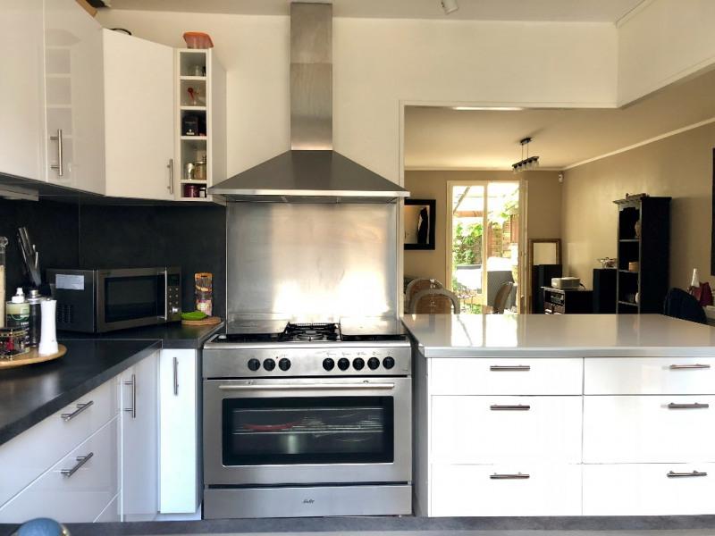 Vente maison / villa Cergy 329000€ - Photo 3