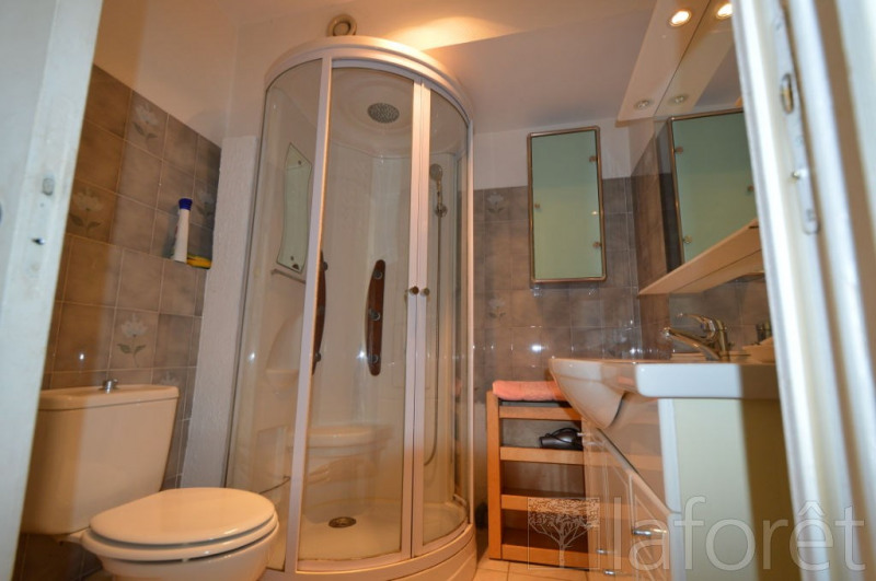 Vente appartement Roquebrune-cap-martin 265 000€ - Photo 7