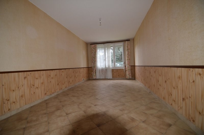 Vente appartement St lo 49 500€ - Photo 2