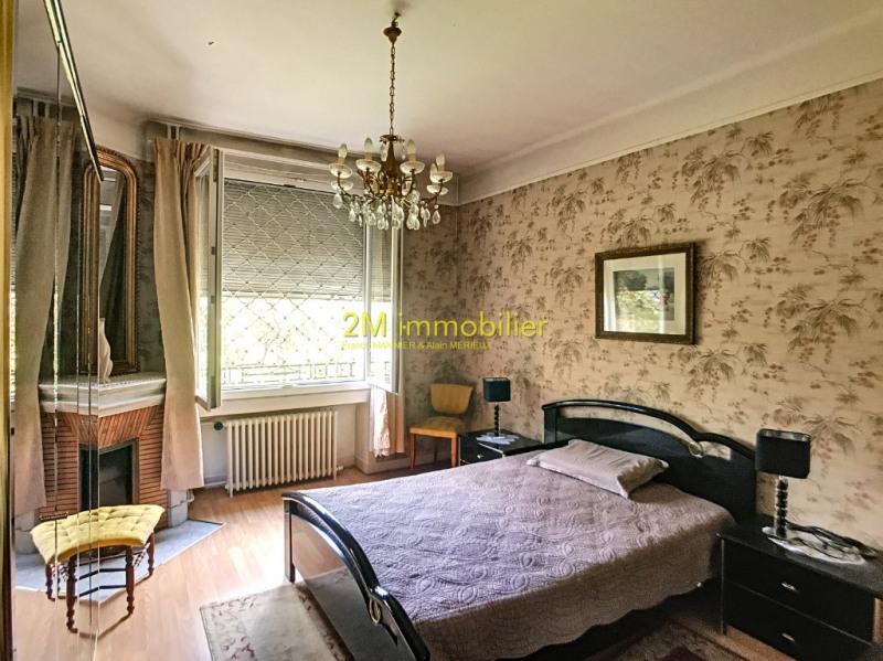 Vente maison / villa Melun 340000€ - Photo 4