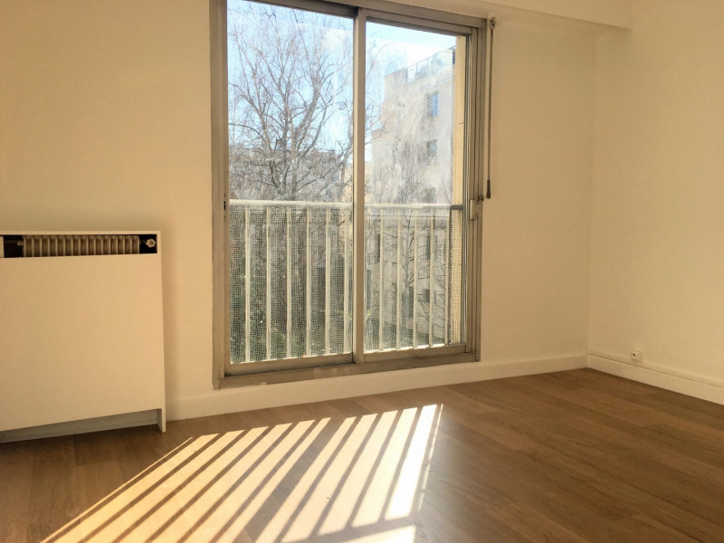 Vente appartement Neuilly-sur-seine 695000€ - Photo 2
